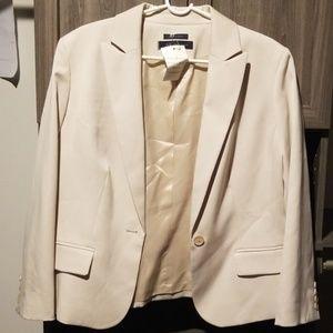 Anne Klein suit blazer
